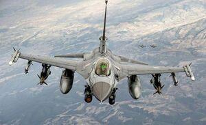 """آغاز عملیات """"پنجه عقاب"""" ارتش ترکیه علیه گروه تروریستی پ.ک.ک/ بمباران سنگین و بیسابقه نیروی هوایی ترکیه در شمال عراق +عکس و فیلم"""
