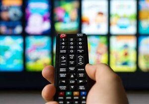 ماجرای سرمایهگذاری عجیب و غریب دولت علیه تلویزیون