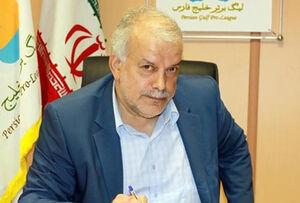 بهروان: سازمان لیگ مخالف تعویق مسابقات بود