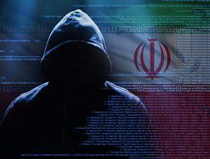 نگرانی مقام آمریکایی از افزایش توانمندی سایبری ایران