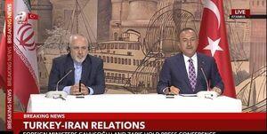 اردوغان بعد از بحران کرونا به ایران سفر خواهد کرد