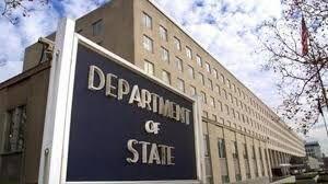 تلاش وزارت خارجه آمریکا برای فروپاشی برجام