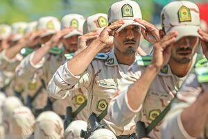 برقراری پوشش بیمهای و توانمندسازی سربازان برای ورود به بازار کار