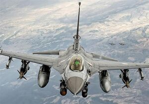 نتیجه حمله هوایی ترکیه به منطقه سنجار عراق +عکس