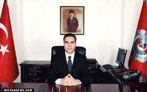 افشای علت سفر محرمانه رئیس دستگاه اطلاعاتی ترکیه به بغداد