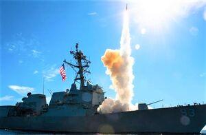 ژاپن استقرار سامانههای موشکی «ایجیس» را متوقف کرد