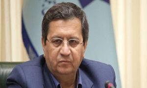 همتی: در تامین ارز برای واردات، دیگر گشاده دستی نخواهیم کرد