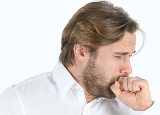 درمان موثر سرفه و گلودرد با یک خوراکی فاسدنشدنی