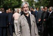 تحریمگران انتخابات، نگران کارآمدی مجلس!  / پایان میرحسین موسوی