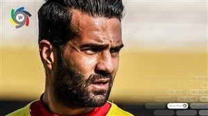 مسعود و اشکان؛ دو کاپیتان در خطر حذف از تیم ملی