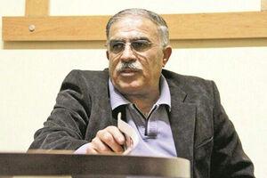 فرهاد مجیدی در رفتارش با هواداران تجید نظر کند