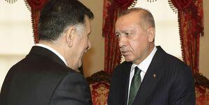 تحلیلی بر شرایط لیبی و نقش ترکیه در پایداری بحران