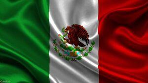 وقتی مکزیک هم برای آمریکا تره خرد نمیکند