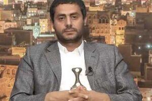 محمد البخیتی