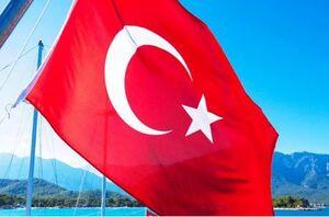 ترکیه سامانههای دفاع موشکی در شمال سوریه مستقر کرده است
