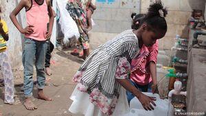 «تروریسم سعودی در یمن» چگونه سانسور میشود؟