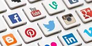 تلاش مجلس برای تقویت پیام رسانهای داخلی