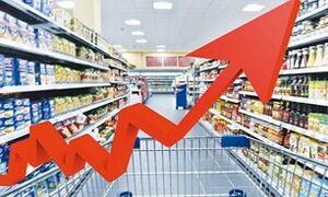 دولت در مدیریت اقتصادی مرتکب خطاهای استراتژیک شد