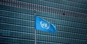فیلم/ سازمان ملل  یا سازمان حامی کودککشی؟