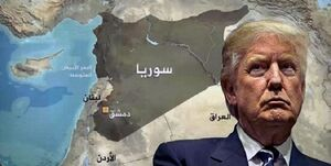 تحریمهای آمریکا علیه سوریه وارد فاز اجرایی شد