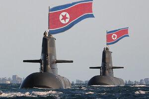 اگر اتهامزنی ادامه یابد، کرهجنوبی را به دریای آتش تبدیل میکنیم