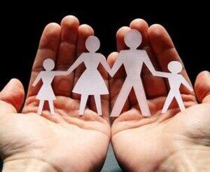بررسی عامل افزایش مشکلات ارتباطی نوجوانان با خانواده