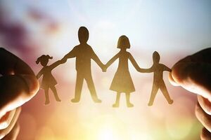 اهداف تشکیل کمیسیون ویژه خانواده در مجلس