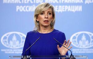 مسکو: نشست شورای امنیت شکست تضعیف برجام بود