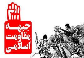 سیف عزام، چهره مقاومت اسلامی بنگلادش درگذشت+ عکس