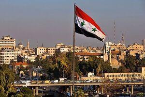 بیمحلی روسیه به تحریمهای آمریکا علیه سوریه