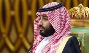 قطار تغییرات عربستان به بن بست خورد