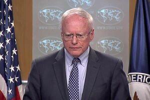 آمریکا به خاطر سوریه، امارات را تهدید کرد