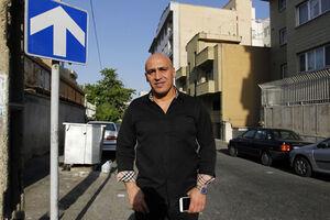 منصوریان در دیدار با استاندار: من داماد آذربایجانم