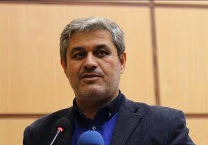 نشست ویژه نمایندگان مجلس با وزارت اطلاعات درباره تاجگردون
