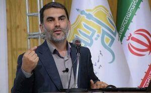 ماجرای طرح سوال از رئیسجمهور به روایت محسن زنگنه