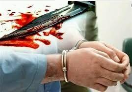 از غیرت شهدایی تا قتل های ناموسی