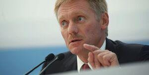 مسکو ادعاهای انگلیس علیه چین، روسیه و ایران را محکوم کرد
