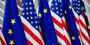 اینجا زور زانو جواب نمیدهد! / اروپا بهدنبال تکرار تجربه ناموفق «دیپلماسی اجبار» علیه ایران