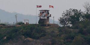 روزنامه کره شمالی: گام بعدی علیه کره جنوبی بسیار فراتر از حد تصور است