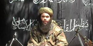 القاعده کشته شدن سرکردهاش را تأیید کرد