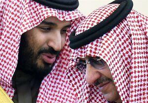 ممنوع السفر شدن هزاران خانواده در عربستان