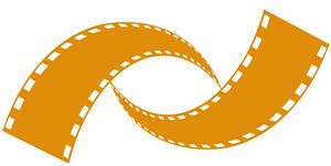 فیلم های تابستانی شبکه نمایش اعلام شد