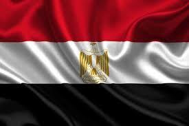 مصر چگونه به فلاکت رسید؟ +عکس
