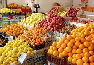 فیلم/ تغییر عجیب قیمت میوه از تولید تا مصرف!