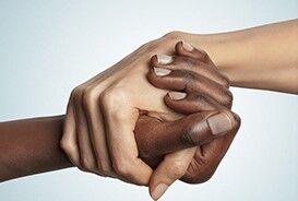 امضا قطعنامه ضدنژادپرستی توسط کشورهای آفریقایی، ایران و فلسطین