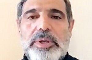 غلامرضا منصوری، متهم ردیف نهم پرونده اکبر طبری چه اتهاماتی داشت؟