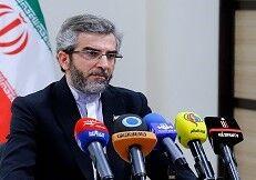 درگذشت منصوری ایرادی به اتمام روشن پرونده وارد نمیکند