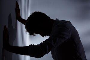 هشدار روانشناسان درباره افزایش افسردگی