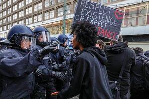 سازمان ملل، قطعنامهای در محکومیت نژادپرستی تصویب کرد