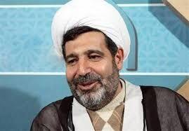 زوایای سؤالبرانگیز مرگ قاضی منصوری